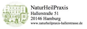 NaurHeilPraxis